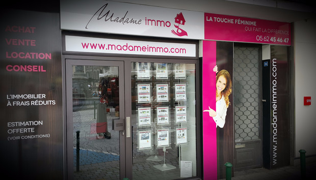 agence-immobiliere-madame-immo-lourdes-65100